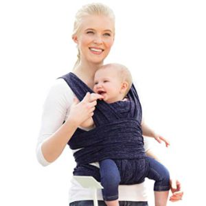 boppy soft  carriers