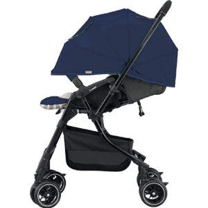 Combi Mechacal Premium Stroller