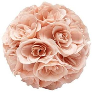 Craft And Party Artificial Flower Ball