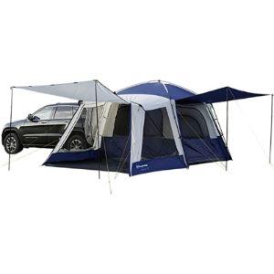 Kingcamp Car Back Tent