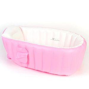 Salcon Toy Infant Bath