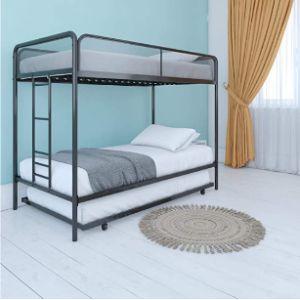 Dhp Lock Bunk Bed Ladder