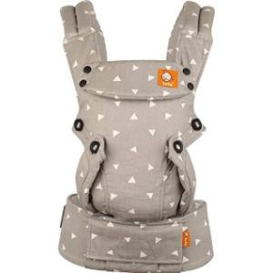 Tula Best Carrier