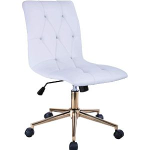 Duhome Base Rolling Chair