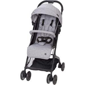 Baby Trend Qbit Lightweight Stroller