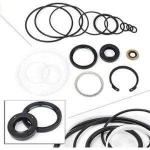 Gzyf Steering Gear Box Seal Kit