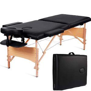 Maxkare Spa Massage Equipment