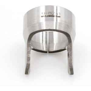 Td Sl60 Sl100 Plasma Cutting Torch Standoff Plasma Torch