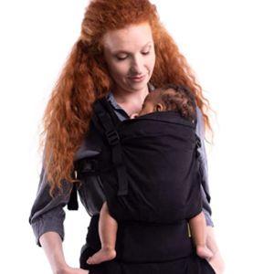 Boba Hip Dysplasia Baby Carrier