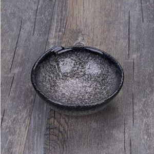 Wolfland Shave Lather Bowl
