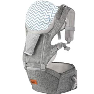 Bable Baby Carrier With Hoods