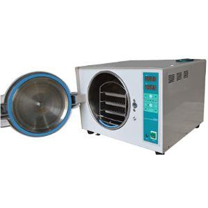 Docroyal Autoclave Sterilizer Machine