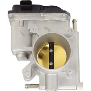 Yjracing Ford Fusion Throttle Body Assembly