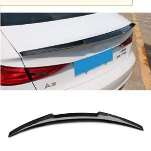 Fandixin Audi A3 Lip Spoiler