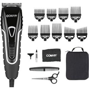 Conair Barber Scissors