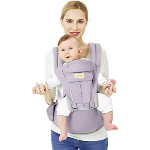 Aoxo Baby Carrier With Hoods
