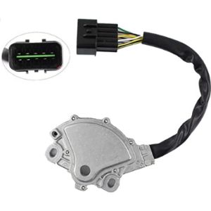Aquiver Auto Parts Replacement Cost Neutral Safety Switch