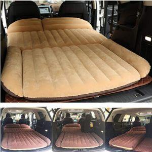 Berocia Tent Truck Bed Air Mattress