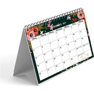 Melyaxu Custom Calendar 2019