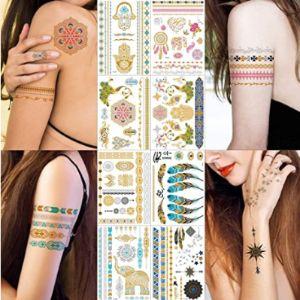 Greae Dreamcatcher Tattoo Design