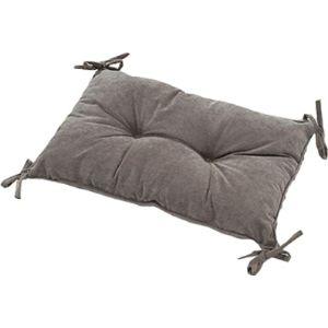 Jingxin Stool Seat Cushion