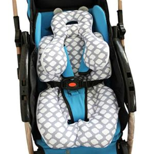 Aipinqi Baby Stroller Insert