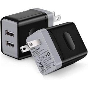Iseekerkit Blackberry Battery Saver Pro