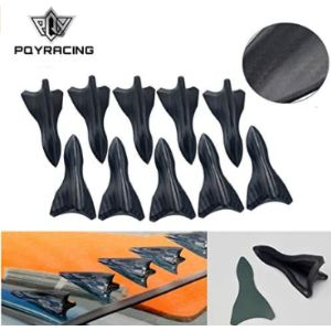 Pqy Front Roof Spoiler