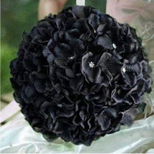 Visit The Efavormartcom Store Silk Flower Kissing Ball