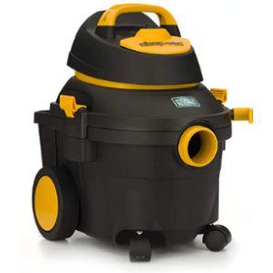 Shopvac Ash Bucket Vacuum