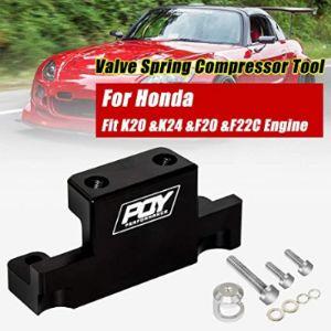 Honda Valve Spring Compressor