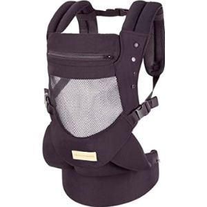 Tiancaiyiding Backpack Infant Carrier