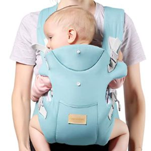 Tiancaiyiding Picture Baby Carrier