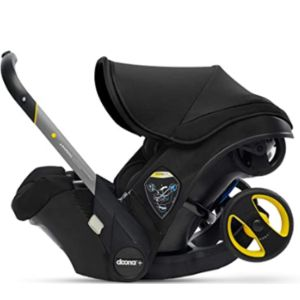 Doona Infant Insert Weight Car Seat
