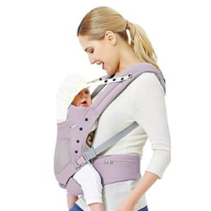 Tiancaiyiding Baby Carrier With Hoods