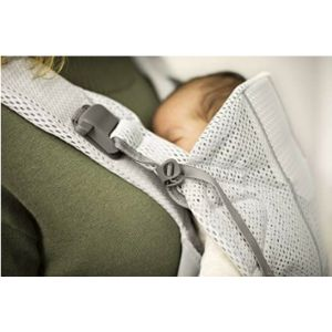 Babybjörn Age Baby Front Carrier