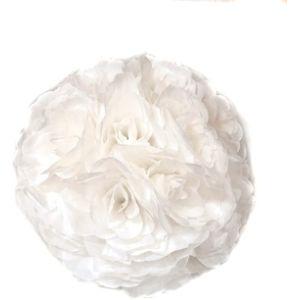 Ben Collection Flower Ball Wedding Decoration
