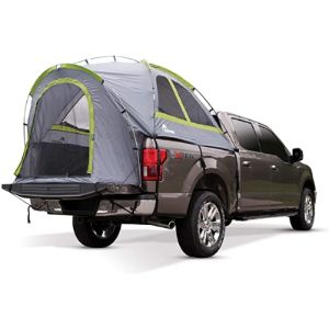 Napier Truck Bed Dome Tent