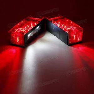 Prolineppi Set Led Trailer Light