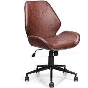 Giantex Ergonomic Rolling Chair