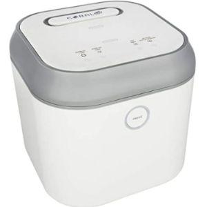 Coral Uv Water Sterilizer Machine