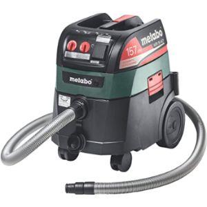 Metabo Portable Industrial Vacuum Cleaner