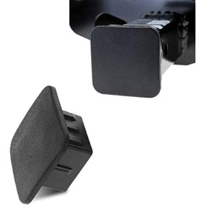 Dorhea Subaru Trailer Hitch Plug