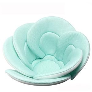 Coala Hola Baby Bath Tub Cushion
