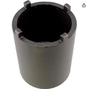 Abn Rear Axle Nut Socket