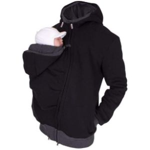 Per Dad Baby Carrier
