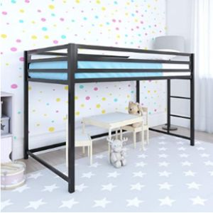 Dhp Step Covers Bunk Bed Ladder