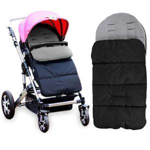 Diagtree Toddler Stroller Sleeping Bag