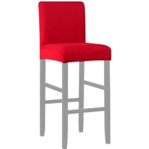 Seiyue Bar Stool Chair Cover