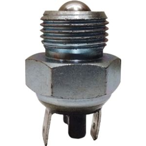 Visit The Bajato Store Tractor Neutral Safety Switch